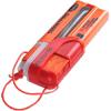 MOB Beacon SmartFind S20 AIS Alarm