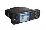MTM5400 TETRA Mobile radio