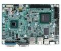 NANO PV D5251 R10