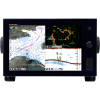 """NavNet TZTouch 14"""" MFD w/Time Zero Maps"""