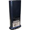 Ni-Cd Battery Pack 750mAh GM1600
