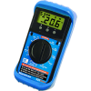 NMEA 2000 Diagnostic Tool