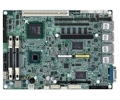 NOVA PV D5251 G2L2 R10