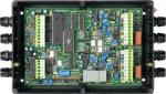 NT-990 ASI Analog Steering Interface