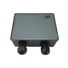 P-9002 Junction Box For Loudspeaker