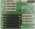 PCI 10S RS R41