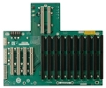 PCI 14S2 RS R40