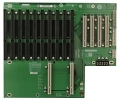 PCI 14S3 RS R40