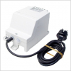 PFS301 Power supply