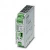 Phoenix Contact UPS/24DC/24DC/5 QUINT 000-13255-001