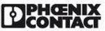 Phoenix Contact24VDC/24VDC UPS 000-13254-001
