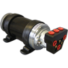 Piston Pump 1.2L/min 11-22ci cyl 24V
