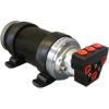 Piston Pump 1L/min 9-18ci cyl 24V