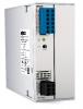 Power supply 100-240VAC/48VDC 5A