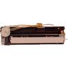 Printer EPT 3051 FAX 207