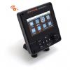 ProAIS A200 system