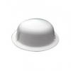 Procom LPO TETRA 380-470 Indoor Ceiling Omni Antenna 2dBi