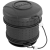 Quick Disconnect Lens 65mm BHM Series