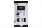 RA-7203 VHF AM Digital Multimode Receiver without plug kit