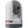 RAY-E70054 T353 IR Camera 640x480 US/Canada