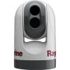RAY-E70057  T463 IR/Low Light, 640x480, Tele., US
