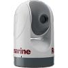 RAY-T70099 T353 IR Camera 640x480 JCU US/Can