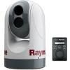 RAY-T70101 T460 IR/Low Light 640x480 Tele JCU EXP