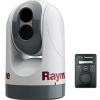 RAY-T70118 T470SC Stabilized, 640x480 JCU EXPORT