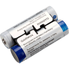 Rechargeable NIMH Batt for Orgeon series