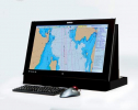 REFURB MARIS ECDIS900 MK5 PC