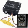 Remote Control Kit RCL 50 100