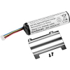 Replacement Li-Ion Battery Pack DC50