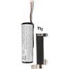 Replacement Li-Ion Battery Pack TT 10