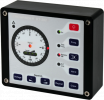 RT-202 CrewFinder MOB Direction Finder System
