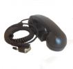 Sailor HS5001 Handset