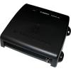 SC30 Converter NMEA2000 to NMEA0183 AD10