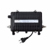 SEAS 4030 Line amplifier, up to 32 outlets +30dB