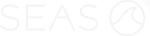 SEAS IEC/IEC-1,5 IEC/IEC outlet cord with ferrites