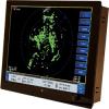 "SeaTronx Pilothouse 12"" Marine Monitor"