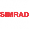 Simrad 30KW Rotary Joint