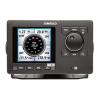 Simrad GN70 + HS70 + MX610JB + GPS COMPASS SYSTEM