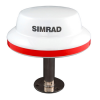 SImrad MX521B GPS SMART ANTENNA WITH GLONASS