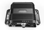 Simrad NAIS-500 class B AIS with GPS-500 GPS antenna