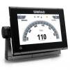 Simrad P3007 GPS System