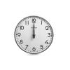 Slave Clock 300MM TCM 2031580-10