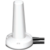Spare Magnetic Mount Helix Antenna