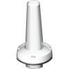 Spare Marine Mount Helix Antenna