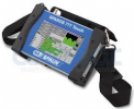 SPAROS 777 Touch TV Analyser with Touchscreen