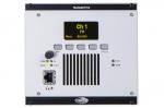 TA-7650C VHF Transmitter