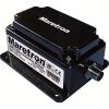 Temperature Sensor Module NMEA 2000